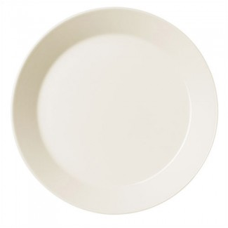 Iittala Teema Bread and Butter Saucer