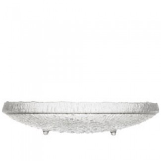 Iittala Ultima Thule Centerpiece Bowl