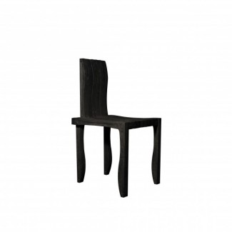Artek 10-UNIT SYSTEM Chair