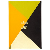 Tom Dixon Ink Sketch Book
