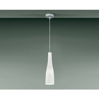 Leucos Class 40 Suspension Lamp