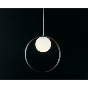 Leucos Giuko 1 Suspension Lamp