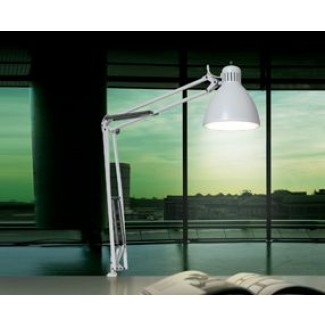 Itre JJ Table/Wall Lamp