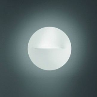 Itre Rise 45 Wall Lamp