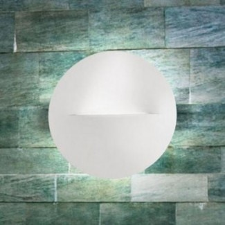 Itre Rise 70 Wall Lamp
