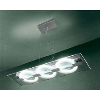 Itre 0-Sound 3 Suspension Lamp