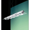 Itre 0-Sound 5 Suspension Lamp
