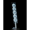 Itre 0-Sound Floor Lamp