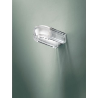 Itre Artic 1 Wall Lamp