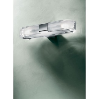 Itre Artic 2 Wall Lamp