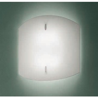 Leucos Bauta 37 Wall/Ceiling Lamp