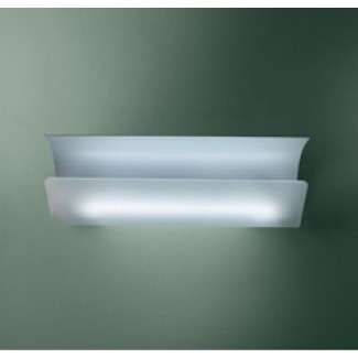 Itre Cast Wall Lamp