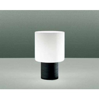 Itre Class Night Table Lamp
