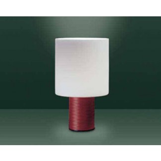Itre Class Table Lamp