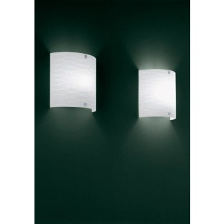 Itre Class Wall Lamp