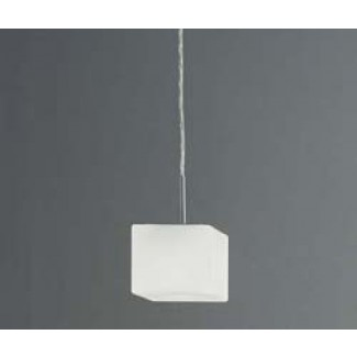 Leucos Cubi 11 Suspension Lamp