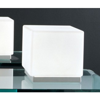 Itre Cubi Zero Night Table Lamp
