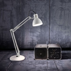 Itre JJ Junior Table Lamp