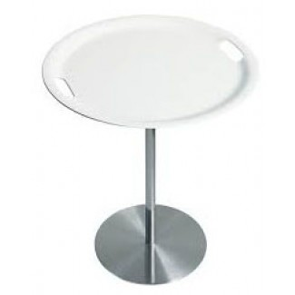 Alessi Op-La Table Tray JM12 Wi