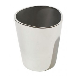 Alessi Ice Bucket JM24