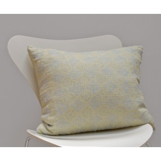 Area Bedding Jules Citrus Pillow Case