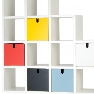 home bookcase components units bookcases shelf and system shelving metal modular wood