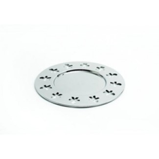 Alessi Girotondo Small Tray or Charger