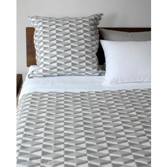 Area Bedding Kline Pillow Cases