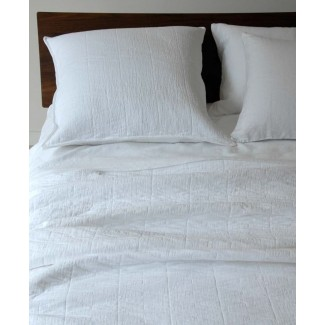Area Bedding Kline Coverlet