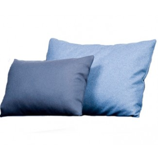 Knoll Cini Boeri - Throw Pillow