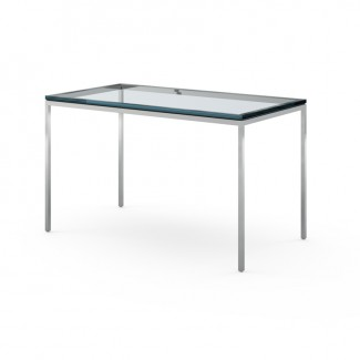 Knoll Florence - Mini Desk