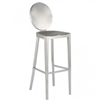 Emeco Kong Counter Stool