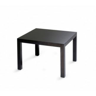 Knoll Ludwig Mies Van Der Rohe - Krefeld Coffee Table - Square