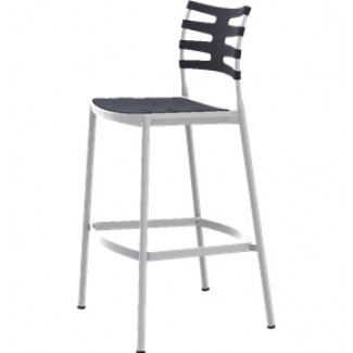 Fritz Hansen Ice Counter/Bar Stool