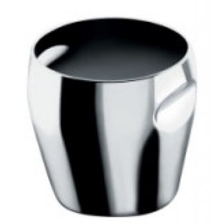 Alessi Wine Cooler L 872