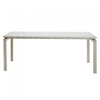 Carl Hansen & Son SH700 Dining Table