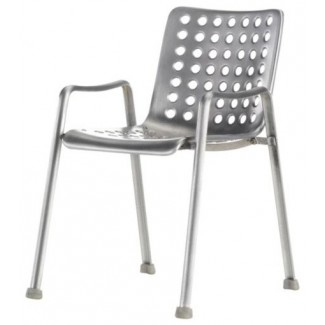 Vitra Miniatures Landi Chair