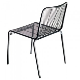 Lapalma Aria Stackable Chair