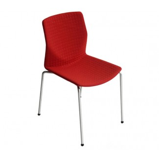 Lapalma Kai Stackable Chair