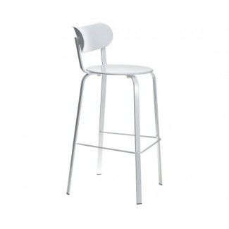 Lapalma Stil 65 Stackable Stool