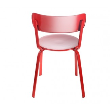 Lapalma Stil Stackable Chair