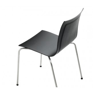 Lapalma Thin S16 Stackable Chair