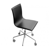 Lapalma Thin S20 Swivel Chair