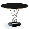Knoll Isamu Noguchi - Cyclone Dining Table
