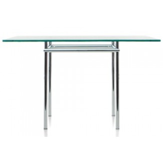 Cassina LC12 La Roche Table