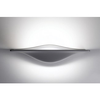 Lumen Center Hinode Led Wall Lamp