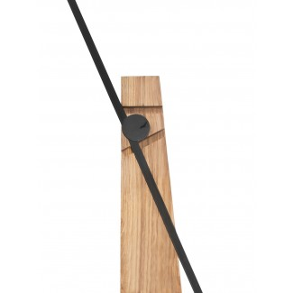 Lumen Center Astolfo Floor Lamp
