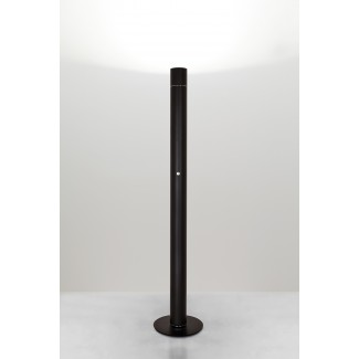 Lumen Center Concorde Floor Lamp