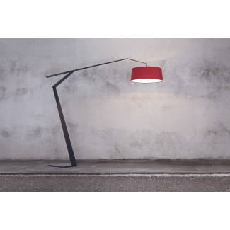 Lumen Center Grus Floor Lamp
