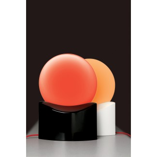 Lumen Center Helio Led Table Lamp